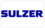 ABS Pumps-Sulzer Group, Germany
