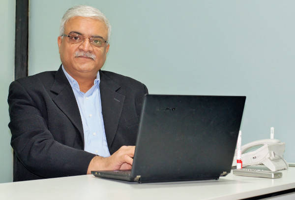 Mr-Vinod-Vaswani-President-EcoAxis