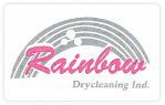 Rainbow Drycleaners, Aurangabad, India