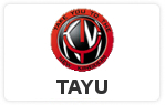Tayu Machine (Xiamen) Company Limited,China
