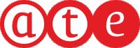 ate-logo-png