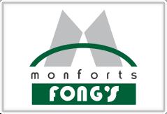 Monfongs