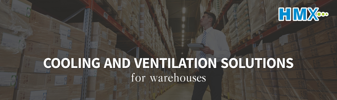 Cooling-and-ventilation-solutions