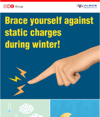 Brace-yourself-against-static-charges-during-winter