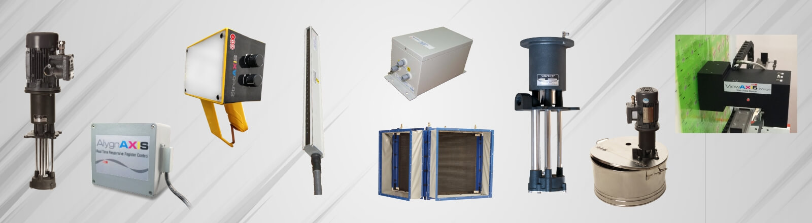 hmx-product-banner