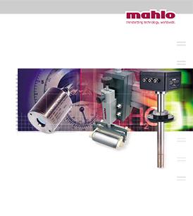 Mahlo ECOPAC EMC