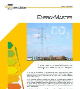 EnergyMaster
