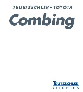 Toyota-Tr