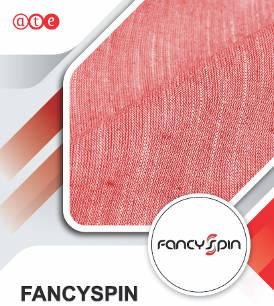 FancySpin – the future of fancy yarn