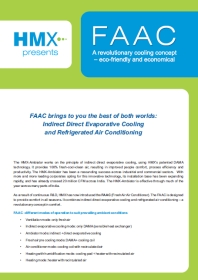 HMX-FAAC
