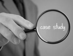 Case-Study