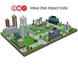 Ideas That Impact India