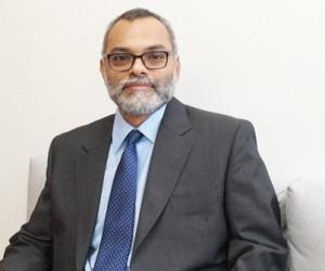 Mr-Anuj-Bhagwati