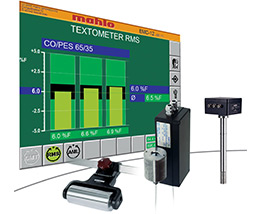 Ecopac EMC Modular Process Control System