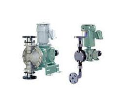 Metering-LK Series