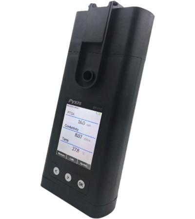 Pyxis SP-710