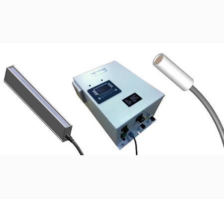 Charging bars and generators