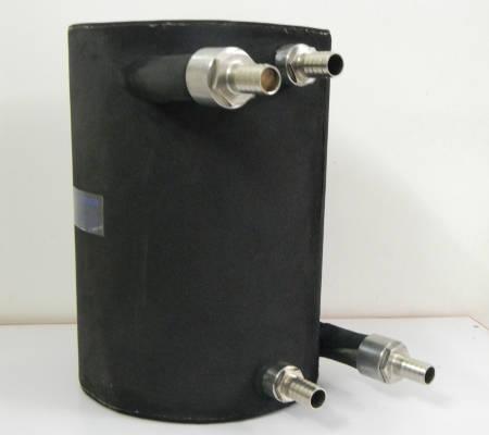 Valflow® Ink Temperature stabiliser