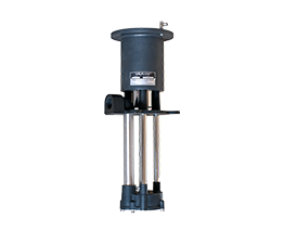 Valflow Centrifugal Pump