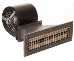 Valstat® Blower Based Static Eliminator