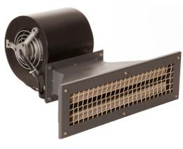 Valstat® Blower Based Static Eliminator