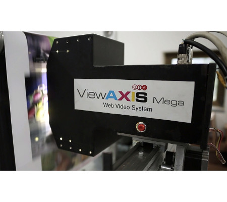 ViewAXIS Mega
