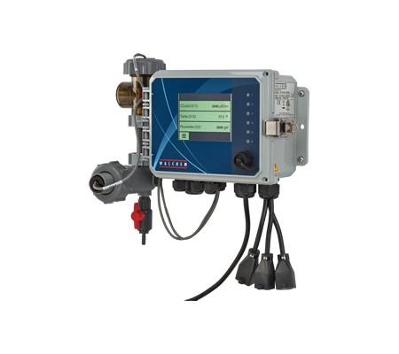 Walchem Controller W600