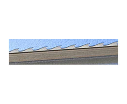 FGX 1 Cylinder Wire