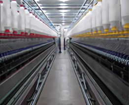 Total Air Control TAC For Traditional Textiles
