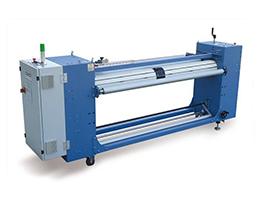 Digital printing inlet