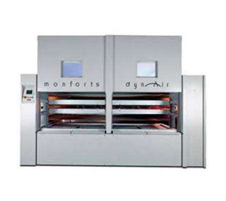 DynAir 6500