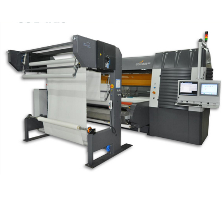 Colaris3 Digital Printing Machine