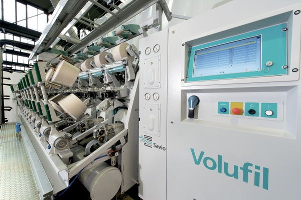 Volufil Multicone